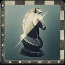 国际象棋融合版