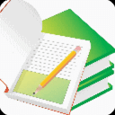 最新2012教师资格证考试重点
