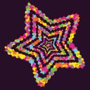 星星画板:Star
