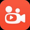 录制视频的软件(合集)