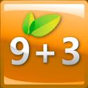 """""""9+3""""免费教育"""