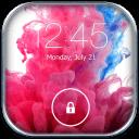 LG G3 主题锁屏