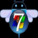 Honeycomb Seven  免费版