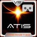 在太空的梦幻时间 VR版