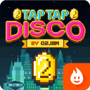 TapTapDisco by O2Jam