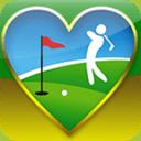 爱心高尔夫
