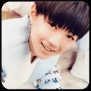 TFBOYS-王俊凯