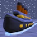 拯救泰坦尼克号