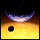 泰坦宇宙之旅
