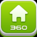 360安全网址