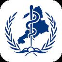 济南健康服务平台