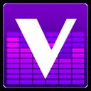 蝰蛇音频网ViPER4Android