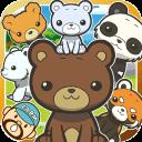 小熊的养成计划 クマさんの森~熊を育てる楽しい育成ゲーム~