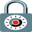 隐私保护器