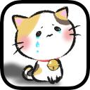稻穗猫咪物语