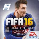 FIFA 16:终极队伍 免验证版