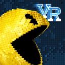 像素战斗vr 联机模式合作对战
