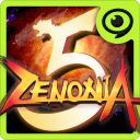 泽诺尼亚5