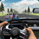 交通竞速:交规视角