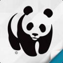 世界野生动物在一起WWF