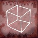 方块逃脱:生日