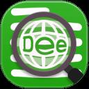 Dee浏览器:DeeBrowser