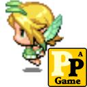 挖掘財富RPG