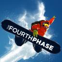 单板滑雪 第四维