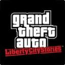 俠盜獵車手:自由城故事
