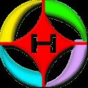 HomeCenter-手机控制电脑