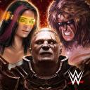 WWE不朽战神 无限金币版