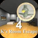 逃离N的房间4