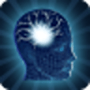 脑电波大师
