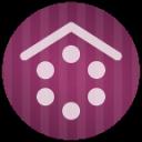 SmartLauncher Theme Ubuntu