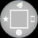 iphone虚拟按键助手