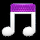 音乐播放器Smart Extras™