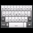 智能键盘 专业版输入法
