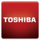 Toshiba TV AV Products Guide