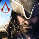 刺客信条:海盗奇航  Assassin's