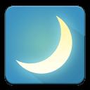 睡眠周期计算