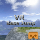 高空跳伞VR