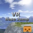 VR游戏合集