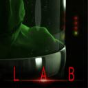 实验室 觉醒