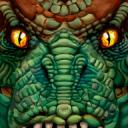 终极恐龙模拟器