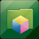 AntTek文件管理器