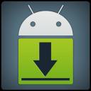 质感App精选-常驻实用工具类