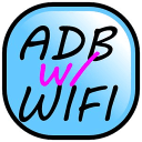 [root] ADB over Wifi Switcher