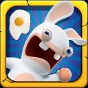 疯狂兔子:戳戳乐