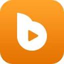移动播视下载_移动播视安卓版下载_移动播视 1.0.1手机版免费下载
