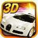 3D终极狂飙3(送影票)